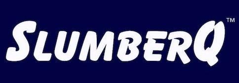 SlumberQ logo